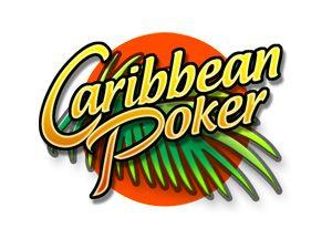 Welcome To Caribbean-Poker.org